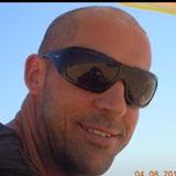 Maqi from Malaga | Man | 37 years old | Gemini