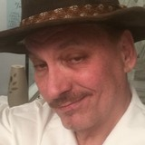 Tim from Trenton | Man | 61 years old | Gemini