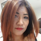 Nichada from London | Woman | 37 years old | Leo