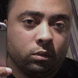 Thatshawn from Wheeling | Man | 34 years old | Libra