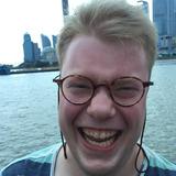 Nomis from Hildesheim | Man | 29 years old | Leo
