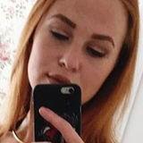 Hannah from Fairfield | Woman | 22 years old | Taurus