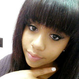 Sisi from Moatsville | Woman | 24 years old | Aquarius