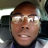 Esmel from Chateau-Thierry | Man | 35 years old | Pisces