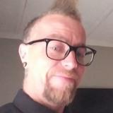 Jake from Daytona Beach | Man | 38 years old | Pisces