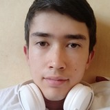 Damien from Herblay | Man | 18 years old | Aquarius