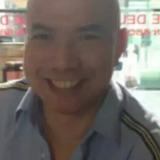 Darrenbaron from Johor Bahru | Man | 41 years old | Capricorn