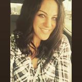 Christina from Redondo Beach   Woman   32 years old   Scorpio