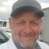 Daniel from Airway Heights | Man | 49 years old | Aquarius