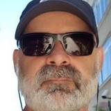 Michaelxx from Florida | Man | 47 years old | Pisces
