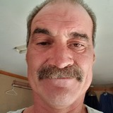 Lonmow from Overgaard | Man | 51 years old | Leo