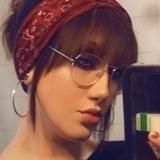 Kayla from St. Thomas | Woman | 22 years old | Sagittarius