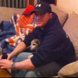 Michael from East Weymouth | Man | 39 years old | Aquarius