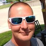 Alex from Gainesville | Man | 39 years old | Taurus