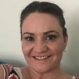 Helenannepedb1 from Birkenhead | Woman | 48 years old | Gemini