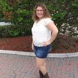 Jazmyn from Grosse Pointe   Woman   29 years old   Libra