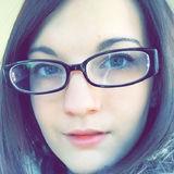 Vix from Burlington | Woman | 25 years old | Libra