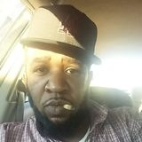 Ghost from North Fort Myers | Man | 37 years old | Aquarius