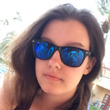 Emma from Wiesbaden | Woman | 22 years old | Leo