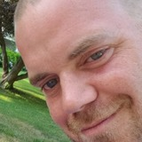 Mike from Yarmouth | Man | 41 years old | Cancer
