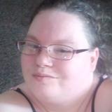 Debra87 from Harrison | Woman | 34 years old | Aries