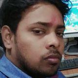 Abhi from Kannauj   Man   24 years old   Aquarius