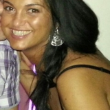 Sandrita from Vigo | Woman | 45 years old | Libra