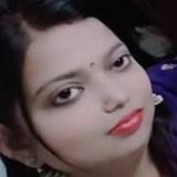 Rakshu from Etawah | Woman | 28 years old | Libra
