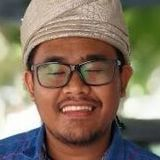 Afsyahmin from Melaka | Man | 29 years old | Gemini
