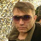 Ben from Kendal | Man | 42 years old | Aquarius
