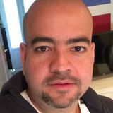 Alfonso from Madrid | Man | 45 years old | Capricorn