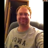 Trav from Marion | Man | 45 years old | Aries