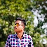 Rushi from Satara | Man | 22 years old | Taurus
