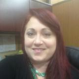Shyann from Prairieville | Woman | 43 years old | Libra