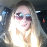 Maddy from Lynn | Woman | 33 years old | Leo