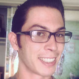 Taylor from Torrance | Man | 27 years old | Cancer
