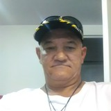 Kermitme from Brisbane | Man | 52 years old | Capricorn