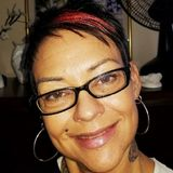 Kaz from Westbank | Woman | 49 years old | Pisces