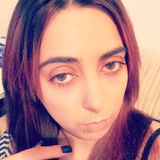 Nuria from Great Yarmouth | Woman | 29 years old | Cancer