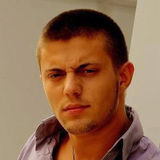 Varadinov from Torquay | Man | 28 years old | Libra