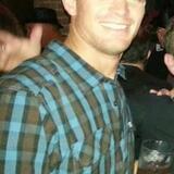 Jody from Gig Harbor | Man | 30 years old | Capricorn