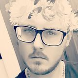 Deano from Burgess Hill | Man | 26 years old | Virgo