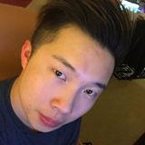 Danieltse from Lynnwood | Man | 29 years old | Aries