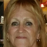 Ace from Malabar | Woman | 65 years old | Aries