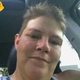 Luvislost from Panama City | Woman | 45 years old | Sagittarius