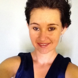 Gj from Mackay | Woman | 25 years old | Cancer