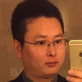 Georgexue from Surrey | Man | 37 years old | Scorpio