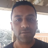 Akki from Brampton | Man | 35 years old | Libra