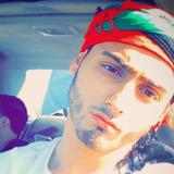 Moe from Bayside | Man | 23 years old | Sagittarius