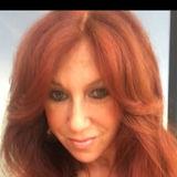 Debb from New Hope | Woman | 57 years old | Aquarius